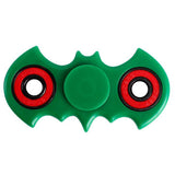 Batman Bat-Shaped Fidget Spinner - 6 Colors