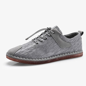 All-match Casual Breathable Shoes