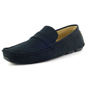 Soft Sole Casual Breathable Shoes