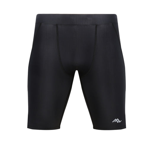 Casual Running  Quick-drying Shorts