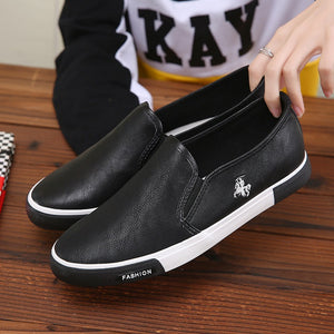 Business  Leisure Slacker Men's Casual Shoes