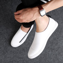 Big Size Casual Men Shoes