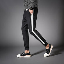 Comfortable Sports Casual Pants