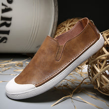 Breathable Casual Thin Shoes