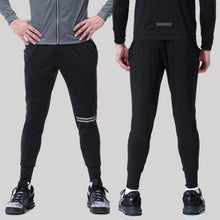 Elasticity Fitness Long Pants
