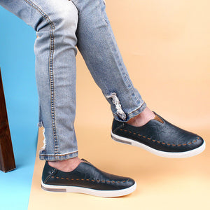 Casual Flat Base  Board Shoes