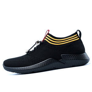 Breathable Multi Purpose Lightweight Men's Sneakers
