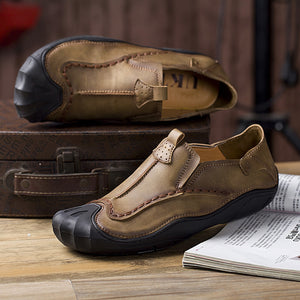 Comfortable Breathability Men's Casual Shoes