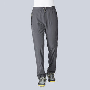 Outdoor Sports Quick-drying Pants
