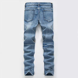 Star Style Jeans