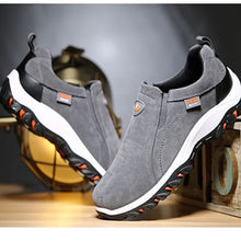 Big Size Outdoor Casual Shoes