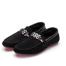 Men's Soft Driving Shoes