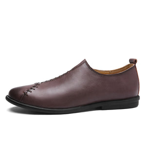Men Casual Slip-On Shoes