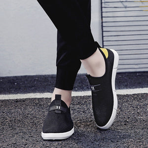 Breathable Sports Casual Shoes
