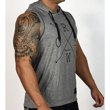 Breathable Traning Vest