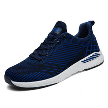 Popular Comfortable Outdoor Running Shoes