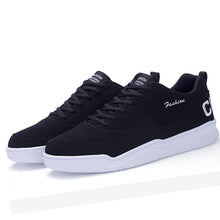 Big Size Casual Sports Shoes