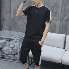 Casual Sports Set