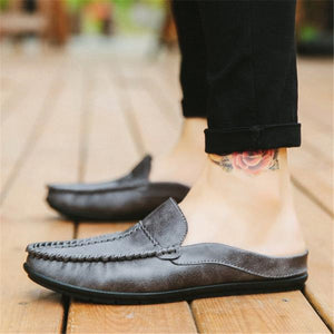 Summer Casual Fashion Slippers