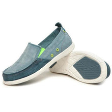 Handiness Casual Running Shoes
