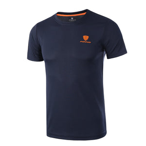 Quick-drying Sports T-shirt