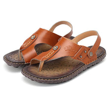 Comfortable Cool Beach Sandals