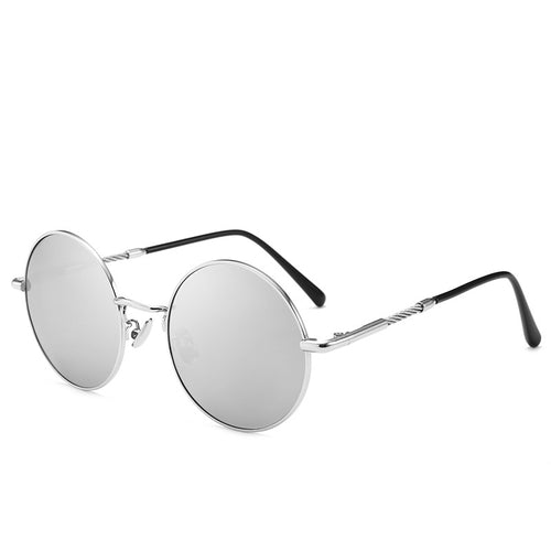Unisex Classic Driving Sunglasses