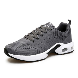 Outdoor Running Sneaker