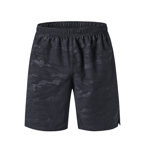 Casual Sports Shorts