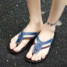 Beach Slippery Wear-resisting Men 's Sandals