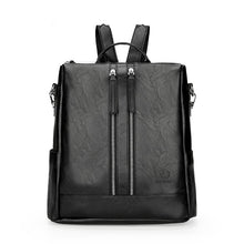High Capacity Casual Backpack