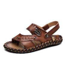 Casual  Business Beach Sandal