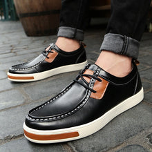 All-match Casual Shoes