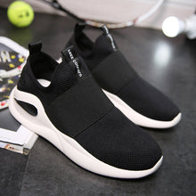 Running Sports Casual Shoes