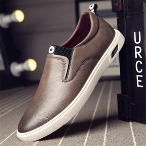 Men's Outdoor Sports Casual Shoes