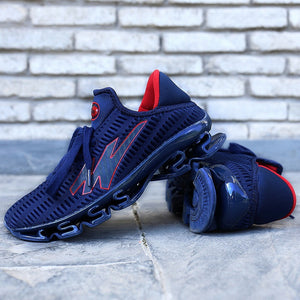 Sports Casual Breathable Shoes