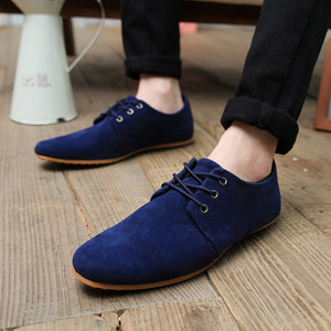 Vinculum Vinculum Casual Shoes