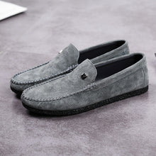 Breathable Comfort Casual Shoes