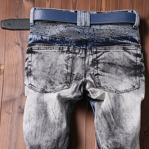 Trend Casual Jeans