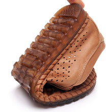Antiskid Breathable Casual Mesh Shoes
