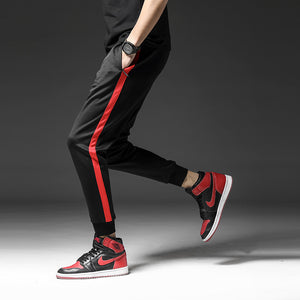 Casual Sport Pants