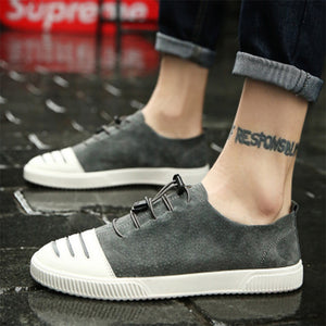 Men's Casual Sports Style Shoes
