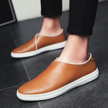 Casual  Low Shoes