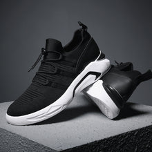 Flyknit Breathable Sport Shoes