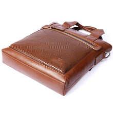 Business Casual Briefcase