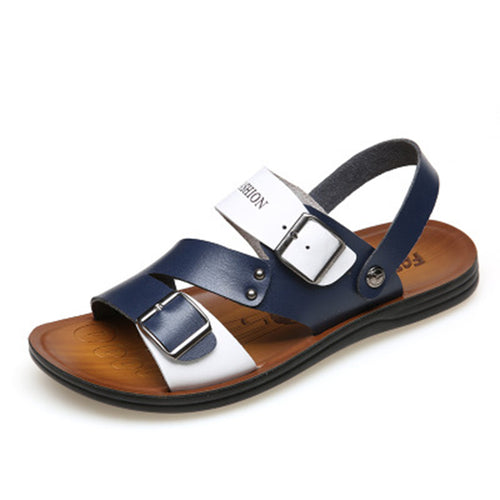 Breathable Casual Beach Sandals