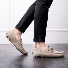 All-match Camouflage Casual Shoes