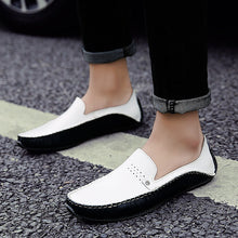 Youth Antiskid Casual Shoes