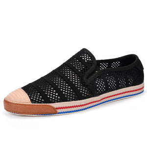 Mesh Casual Breathable Shoes