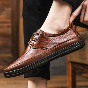 Soft Sole Multi Purpose Comfortable Men's Casual Shoes